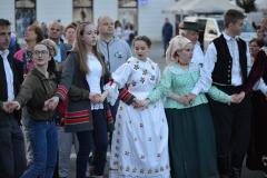 biskupsko-redjenje-Ivan-Curic (303)