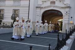 biskupsko-redjenje-Ivan-Curic (31)