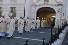 biskupsko-redjenje-Ivan-Curic (32)