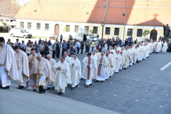 biskupsko-redjenje-Ivan-Curic (35)
