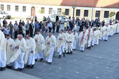 biskupsko-redjenje-Ivan-Curic (36)