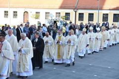 biskupsko-redjenje-Ivan-Curic (37)