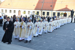 biskupsko-redjenje-Ivan-Curic (38)