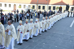 biskupsko-redjenje-Ivan-Curic (40)