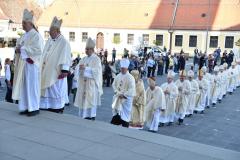 biskupsko-redjenje-Ivan-Curic (41)