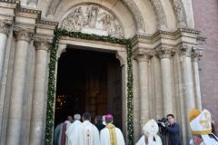 biskupsko-redjenje-Ivan-Curic (42)