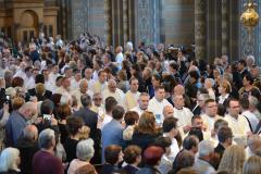 biskupsko-redjenje-Ivan-Curic (44)