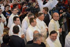biskupsko-redjenje-Ivan-Curic (45)