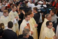 biskupsko-redjenje-Ivan-Curic (46)