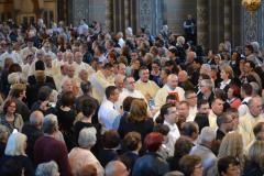 biskupsko-redjenje-Ivan-Curic (47)