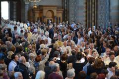 biskupsko-redjenje-Ivan-Curic (48)