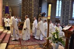 biskupsko-redjenje-Ivan-Curic (51)