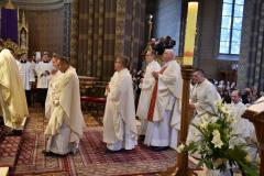 biskupsko-redjenje-Ivan-Curic (52)