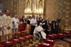 biskupsko-redjenje-Ivan-Curic (54)