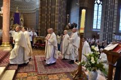 biskupsko-redjenje-Ivan-Curic (57)