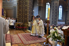 biskupsko-redjenje-Ivan-Curic (58)