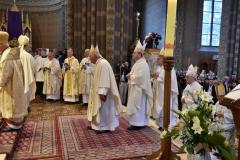biskupsko-redjenje-Ivan-Curic (59)