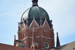 biskupsko-redjenje-Ivan-Curic (6)