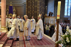 biskupsko-redjenje-Ivan-Curic (63)