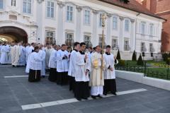 biskupsko-redjenje-Ivan-Curic (7)