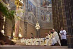 biskupsko-redjenje-Ivan-Curic (72)
