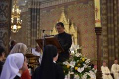 biskupsko-redjenje-Ivan-Curic (73)