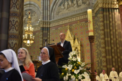 biskupsko-redjenje-Ivan-Curic (74)