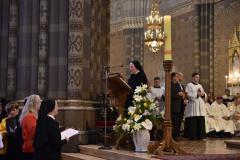 biskupsko-redjenje-Ivan-Curic (75)