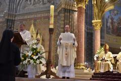 biskupsko-redjenje-Ivan-Curic (78)