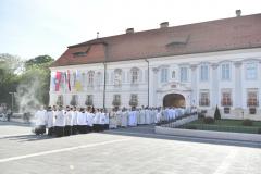 biskupsko-redjenje-Ivan-Curic (8)