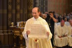 biskupsko-redjenje-Ivan-Curic (80)