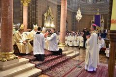 biskupsko-redjenje-Ivan-Curic (84)