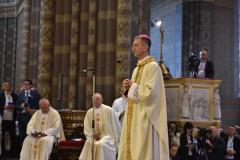 biskupsko-redjenje-Ivan-Curic (86)