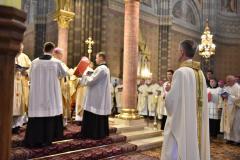 biskupsko-redjenje-Ivan-Curic (89)