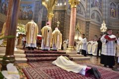 biskupsko-redjenje-Ivan-Curic (93)