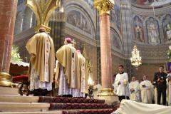 biskupsko-redjenje-Ivan-Curic (96)