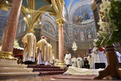 biskupsko-redjenje-Ivan-Curic (97)