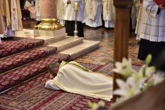 biskupsko-redjenje-Ivan-Curic (98)