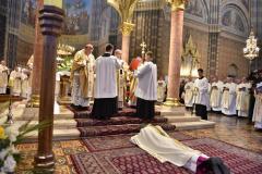 biskupsko-redjenje-Ivan-Curic (99)