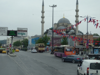 A-ISTANBUL (23)