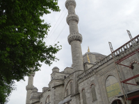 A-ISTANBUL (39)