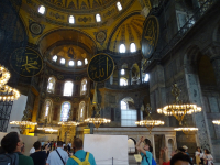 A-ISTANBUL (13)