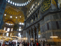 A-ISTANBUL (15)