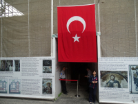 A-ISTANBUL (19)