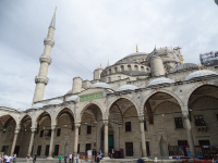 A-ISTANBUL (29)