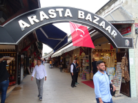A-ISTANBUL (36)