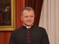 imenovanje biskupa (1)