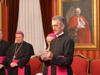 imenovanje biskupa (13)