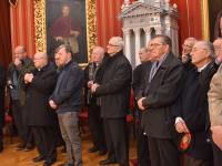 imenovanje biskupa (19)