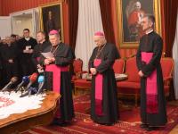 imenovanje biskupa (20)